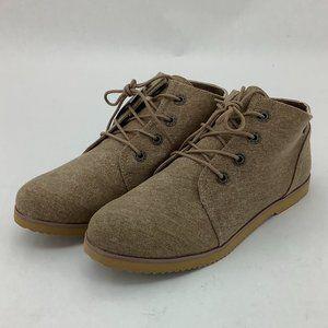 BearPaw | Women's Shoes | Tan